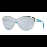 + Lunettes de soleil Versace - VE2152 1252/6J