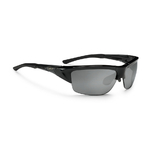 + Lunettes Rudy Project - Ryzer - SP191042 - Cat.2