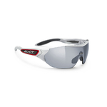 + Lunettes Rudy Project - HYPERMASK - SP220911 - Cat.3