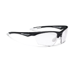 + Lunettes Rudy Project - Stratofly - SP236642 - Cat.1 à 3
