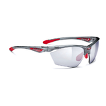 + Lunettes Rudy Project - Stratofly - SP230902 - Cat.3