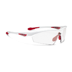 + Lunettes Rudy Project - Spaceguard - SP256669 - Cat.1 à 3