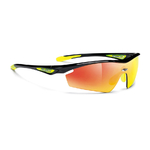 + Lunettes Rudy Project - Spaceguard - SP254006 - Cat.3
