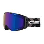 Masque de ski Cébé - Origins L CBG7 - Dual Pack - Cat.1 à 3
