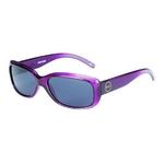 + Lunettes Roxy Junior - RG6013 887 - Cat.3