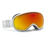 + Masque de ski Scott - OFF-GRID - 224151 - Cat.1