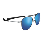 Lunettes Sérengeti AERIAL 8205 -  555mm Blue