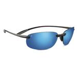 Lunettes Sérengeti NUVINO 8270 -  Polarisé 555mm Blue