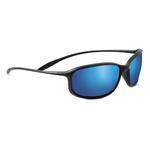 + Lunettes Sérengeti SESTRIERE 8110 -  555mm Blue