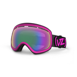 + Masque de ski Von Zipper - Skylab - Cat.1
