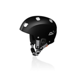 Casque Poc - Receptor BUG Adjustable 2.0 - Noir
