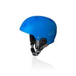Casque Poc - Receptor BUG Adjustable 2.0 - Bleu