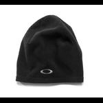 + Bonnet Oakley - Core microfleece - 91791-001