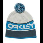 + Bonnet Oakley - 91797-68G