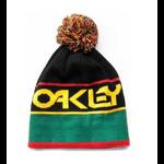 + Bonnet Oakley - 91797-01K