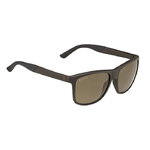 + Lunettes Gucci - GG1047/S CVFSP 56x16
