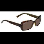 + Lunettes Gucci - GG3206/S Q18EJ 56x16