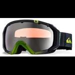 + Masque de ski Qkisilver - Q2 EEQYTG00006 - Cat.3