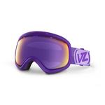 + Masque de ski Von Zipper - Skylab - Cat.1 - Prix de vente conseillé 99Eur-