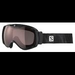 + Masque de ski Salomon - X-TEND 10 - 352028 - Cat.2