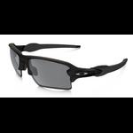 Lunettes Oakley RX - FLAK 2.0 XL - OO9188