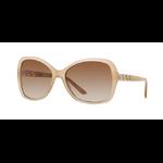 + Lunettes Versace - VE4271 5039/13 - Prix de vente conseillé 149,00 Eur-