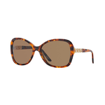 + Lunettes Versace - VE4271 5074/73