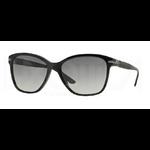 + Lunettes Versace - VE4290 GB1/11