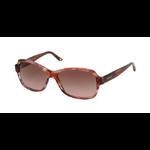 + Lunettes Versace - VE4201 927/14