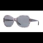+ Lunettes Versace - VE4259 5088/87 - Prix de vente conseillé 149,00 Eur-