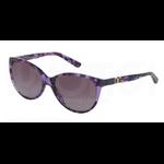 + Lunettes de soleil Dolce & Gabbana  - DG4171PM - 2912/8H - Prix de vente conseillé 129,00 Eur-