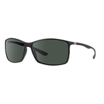 Lunettes Ray-Ban Ray-Ban - RB4179 601S9A - Cat.3 Polarisé