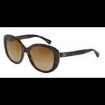 + Lunettes Dolce & Gabbana - DG4248 502/T5