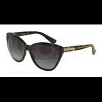 + Lunettes Dolce & Gabbana DG4250 - 2917/8G