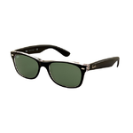 Lunettes Ray-Ban - RB2132 6052 - Cat.3