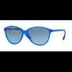 + Lunettes de soleil Vogue - VO2940-S - 2281/8F