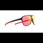 + Lunettes de soleil Red Bull - GRIP-004 - Prix de vente conseillé 189,90 Eur-