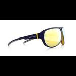 + Lunettes de soleil Red Bull - ESTO-005 - Prix de vente conseillé 139,90 Eur-
