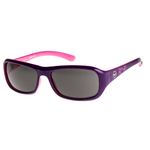 + Lunettes Roxy Junior - RG6017 221 - Cat.3
