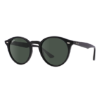 Lunettes Ray-Ban RB2180 601/71