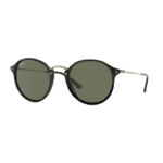 Lunettes Ray-Ban RB2447 901