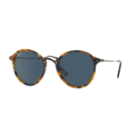 Lunettes Ray-Ban RB2447 1158/R5