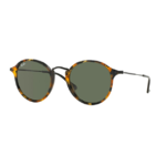 Lunettes Ray-Ban RB2447 1157