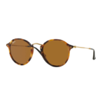 Lunettes Ray-Ban RB2447 1160