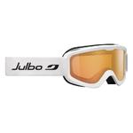 + Masque de ski Julbo - Eris - J72742112 - Cat.2
