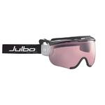 Masque Julbo Sniper L - J70029145 - Vermillon Cat.2