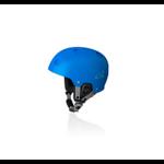 Casque Poc - RECEPTOR BUG - Bleu