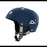 Casque Poc - Receptor BUG Adjustable 2.0 - Bleu Nuit