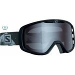 + Masque de ski Salomon - AKSIUM - 368036 - Cat.2