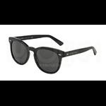 + Lunettes de soleil Dolce & Gabbana  - DG4254 501/87 - Prix de vente conseillé 175,00 Eur-